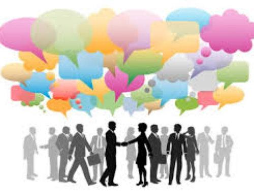 Отзывы Студентов и Выпускников об Институте Современных Профессий ИСП