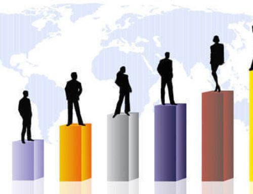 Курс Для Руководителей, Директоров, Управленцев