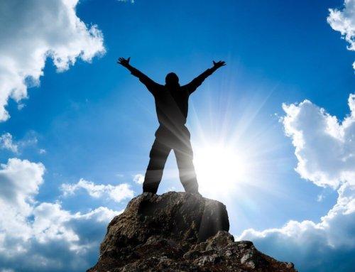 Курс Личностного Развития «Супер Я»