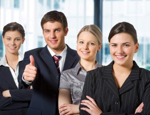 Повышение Квалификации Бухгалтеров, Курс Главного Бухгалтера